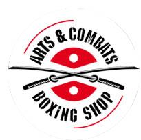 Arts & Combats