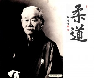 jigoro-kano-copy