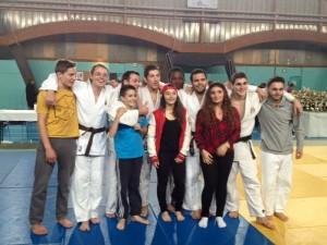 Tournoi de Pauillac 05-12-2015 (1)