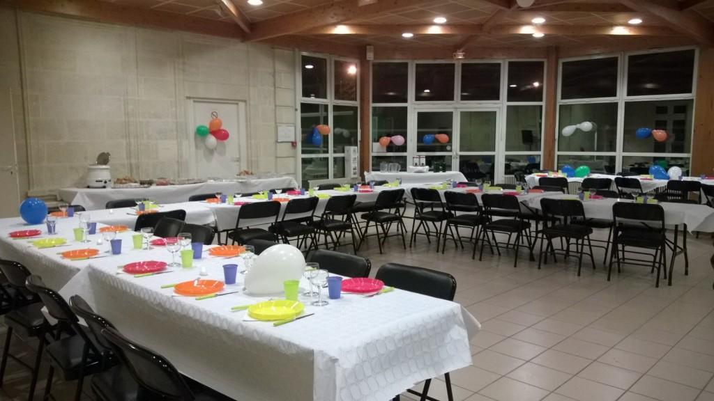 Soirée JCSM (30-01-2016) (17)