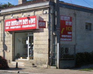 cave_aux_refletx_des_vins_eysines2